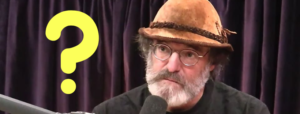 What You Really Need to Know About the Paul Stamets Magic Mushroom Microdosing Stack to Get Rid of Depression Fast